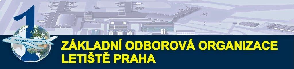 www.letisteodbory.cz
